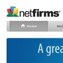 Netfirms reviews and complaints