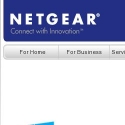 Netgear reviews and complaints