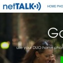 Nettalk reviews and complaints