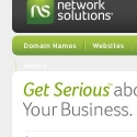 Network Solutions reviews and complaints