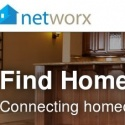 Networx Com reviews and complaints