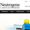 Neutrogena reviews and complaints