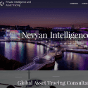 Nevyan Intelligence reviews and complaints
