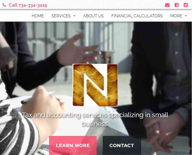 New Age Investments reviews and complaints