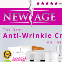 New Age Skin Care
