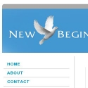 New Beginnings Church reviews and complaints