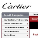 New Cartier Store reviews and complaints