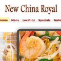 New China Royal reviews and complaints