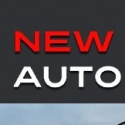 New England Auto Network