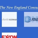 New England Consultant reviews and complaints