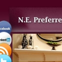 New England Prefered Properties