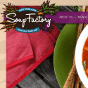 New England Soup Factory reviews and complaints