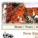 New England Vacation Tours