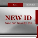 New IDs reviews and complaints