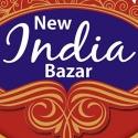 New India Bazaar