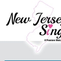 New Jersey Singles reviews and complaints