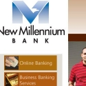 New Millennium Bank
