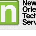 New Orleans Technology Services
