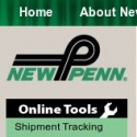 New Penn reviews and complaints