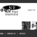 New View Management Group