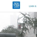 New York Life Insurance reviews and complaints