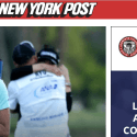 New York Post reviews and complaints