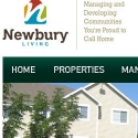 Newbury Management
