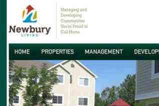 Newbury Management reviews and complaints