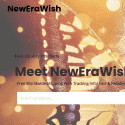 NewEraWish reviews and complaints