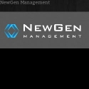 NewGen Management reviews and complaints