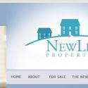 Newlife Properties