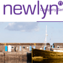 Newlyn reviews and complaints