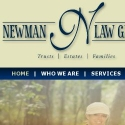 Newman Law Group reviews and complaints