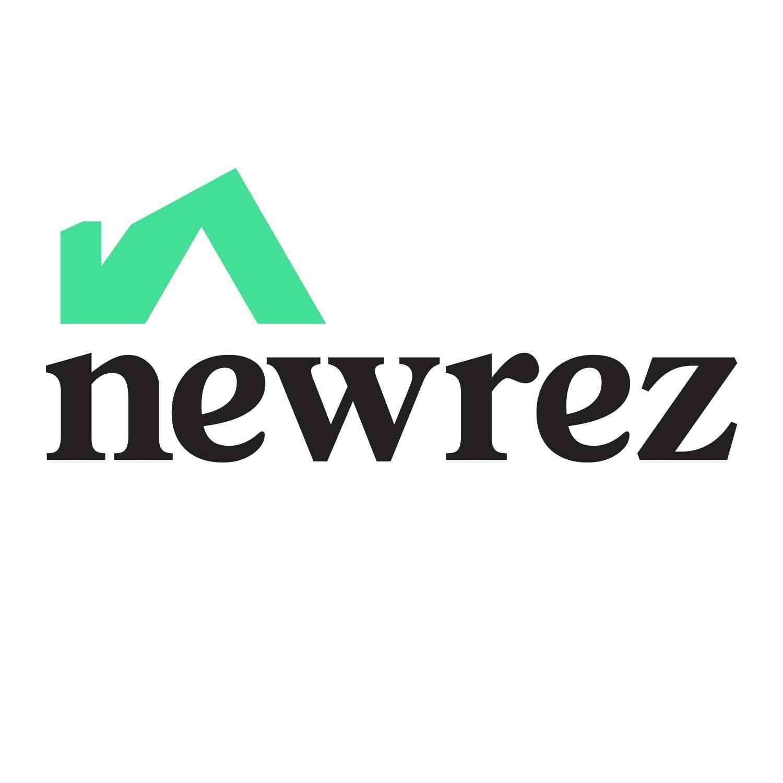 Newrez reviews and complaints