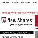 Newshores Bangalore reviews and complaints