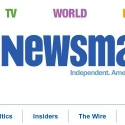 Newsmax reviews and complaints
