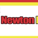 Newton Painting Company reviews and complaints