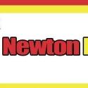 Newton Painting Company