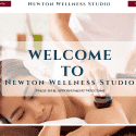 Newton Wellness Studio