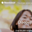 Next Door reviews and complaints