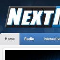 NextMedia Group