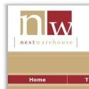NextWarehouse