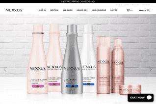 Nexxus reviews and complaints