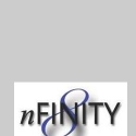 nFinity Capital
