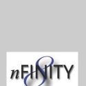 NFinity Medical