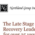 NGI Northlandgroup  Providian reviews and complaints