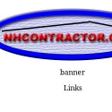 NH Contractor reviews and complaints