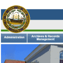 Nh Secretary Of State reviews and complaints
