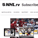 Nhl Tv reviews and complaints