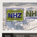 NHZ Commodities